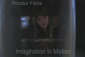 Proctor Films Logo